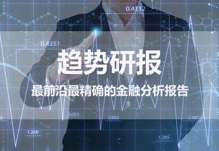 中讯财经网