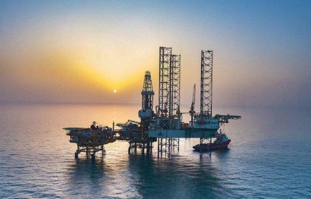 渤海再获亿吨级油气大发现